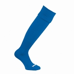 Broomhill SC Team Pro Essential Socks