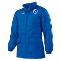 Broomhill SC Padded Jacket