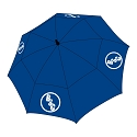 Broomhill SC Umbrella