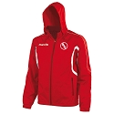 Broomhill SC Coaches Kobe Jacket