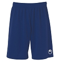 Broomhill SC Coaches Center Basic Shorts