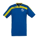 Broomhill SC Liga Short Sleeve Shirt