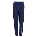 Broomhill SC Coaches Performance Pant