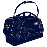 Broughton RFC Sports Bag
