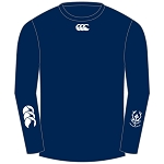 Broughton RFC Baselayer