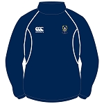 Broughton RFC Contact Top