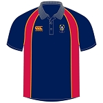 Broughton RFC Ellis Polo Shirt
