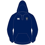 Broughton RFC Laptop Hoody