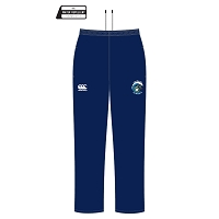 Brighton & Hove Sea Serpents Adult Team Contact Pant Navy