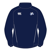 Caledonian Thebans RFC Team Contact Top Navy