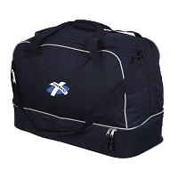 Caledonian Thebans RFC Kit Bag