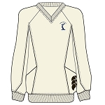 Carlton CC Bonded Fleece - Long Sleeved