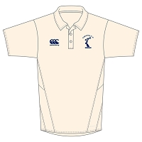 Carlton CC Playing Shirt