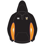 Cartha QP RFC Kirra Hoody