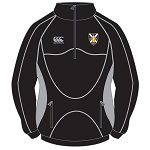 Cartha QP RFC Microfleece