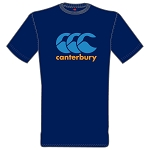 Clydesdale CCC Logo T-Shirt