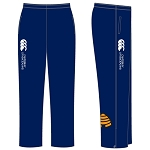 Clydesdale Stadium Pants