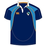 Clydesdale Landsdowne Rugby Jersey