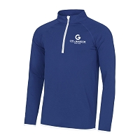City of Glasgow Swim Team - PSL Midlayer