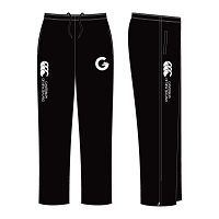 City of Glasgow Swim Team - Open Hem Stadium Pant