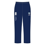 Cricket Scotland 2015 Open Hem Stadium Pant