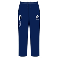 Cricket Scotland 2017 Open Hem Stadium Pant
