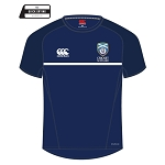 Cricket Scotland 2016 Pro Dry T-Shirt