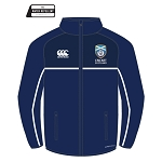 Cricket Scotland 2016 Pro Thermal Layer Fleece