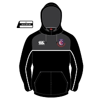 CSSC Barbarians Pro Hoody