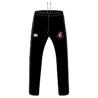 CSSC Barbarians Stretch Tapered Pant