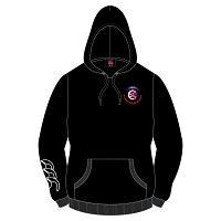 CSSC Barbarians Team Hoody