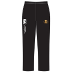 Currie RFC Ladies Stadium Pants