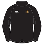 Currie RFC Contact Top