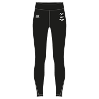 CGW Team Vaprodri Leggings Female Ft Black