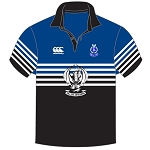 Dalziel RFC Dragons Supporters Jersey Jnr