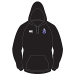Dalziel RFC Laptop Hoody