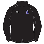 Dalziel RFC Contact Top