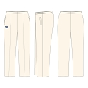 Derriaghy CC Cricket Trouser