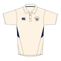Derriaghy CC Cricket Shirt