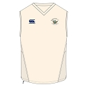 Derriaghy CC Cricket Overshirt