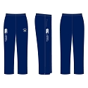 Derriaghy CC Stadium Pants