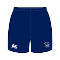 Derriaghy CC Tech Shorts