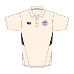 Drumpellier CC Playing shirt Adults