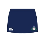 Dumfries Hockey Club Junior Skort