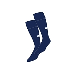 Dumfries Hockey Club Playing Socks Navy