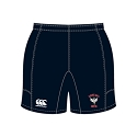 Dumfries Saints RFC Senior Advantage Short