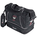 Dumfries Saints RFC Junior Players Bag