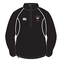 Dumfries Saints RFC Microfleece