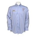 Dumfries Saints RFC Dress Shirt