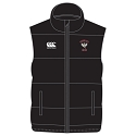 Dumfries Saints RFC Gilet